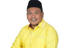Walikota dan Isteri Polisikan Akun Sejumlah Aktivis, Disesalkan Fungsionaris DPP Golkar
