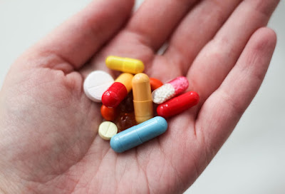Hemorrhoids ICD 10