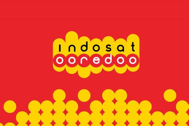 Cara Cek Nomor Indosat/IM3 Oreedo dengan mudah