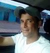 Homem sumido há 2 dias é encontrado carbonizado em carro em MT