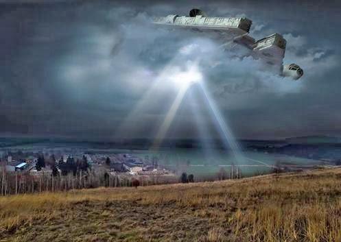Resultado de imagem para O INÍCIO DE SUA MISSÃO,BREVE HISTÓRIA PLANETÁRIA,PRIMEIRO CONTATO UFO