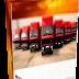 Vinitysoft Vehicle Fleet Manager 4.0.7229.27608 Full + Keygen