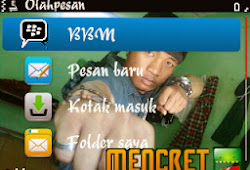 Aplikasi SMS Keren I-Sms Untuk Nokia E63 S60V3 - Info