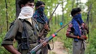 8-naxal-surrender-in-raipur