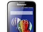 Firmware Lenovo A328
