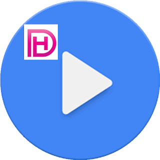 HD Movie Player Mobile App free Download