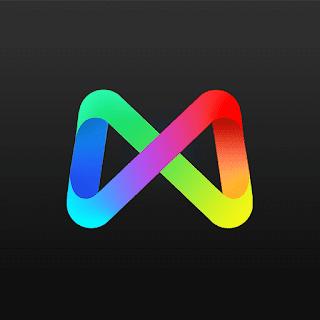 MIX by Camera360 v4.9.26 [Vip]