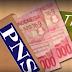 Kabar Gembira Bagi PNS, Menpan RB Upayakan Skema Baru Jaminan Hari Tua Tahun 2018