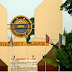 University of Lagos Withdraws Admission List Over Irregularities