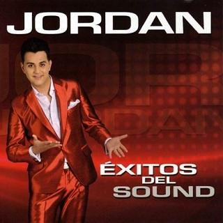 ÉXITOS DEL SOUND 2013