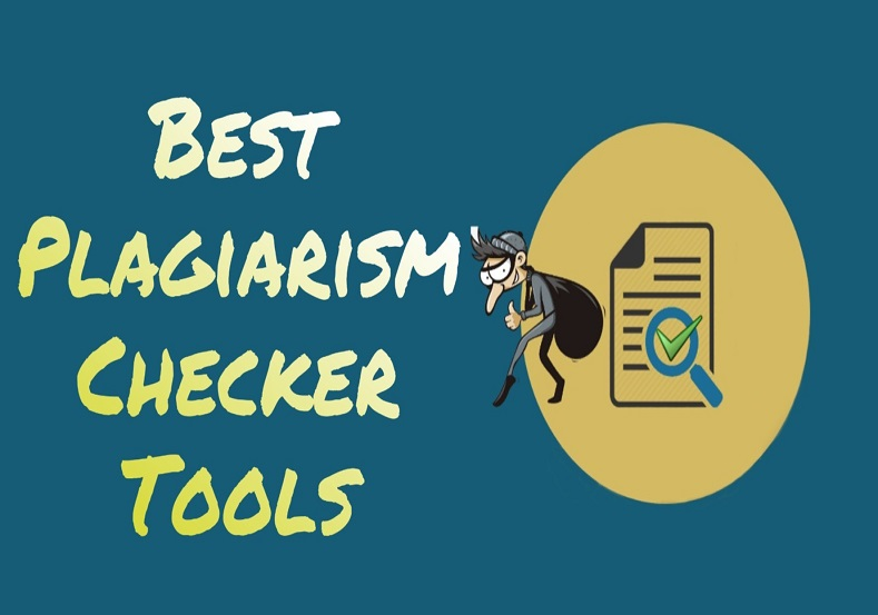 Top 8 Best Free Online Plagiarism Checker Tools In 2020