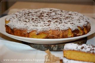 https://swiat-na-widelcu.blogspot.com/2020/02/mokre-ciasto-z-pomaranczy-i-migdaow.html