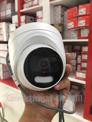 Phân phối camera thương hiệu chính hãng cao cấp