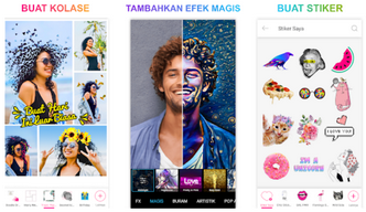 aplikasi-edit-foto-android-yang-lagi-hits