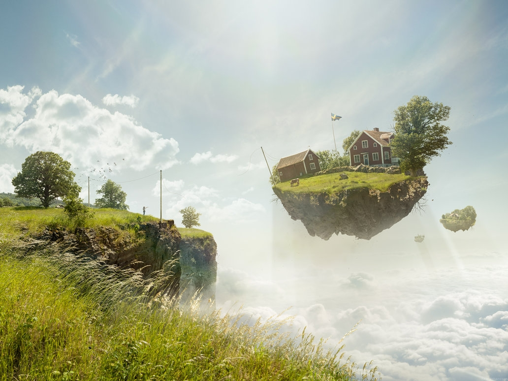08-Free-Breakers-Erik-Johansson-Photo-Manipulation-that-Plays-with-our-Sense-of-Reality-www-designstack-co