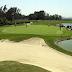 Peraturan Yang Benar Harus Di Taati Pemain Golf