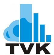 Frekuensi Channel Tv Kamboja (Cambodia) Di Parabola