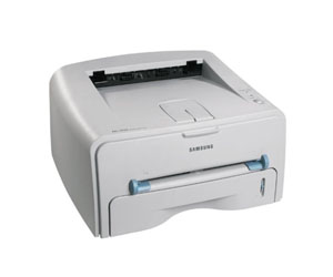 Samsung ml-1520 driver software download windows, mac, linux.