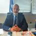 Εγκρίθηκε από το Περιφερειακό Συμβούλιο το Σχέδιο Δράσης «Υγεία και Κοινωνία για όλους  ΠΔΕ 2021»