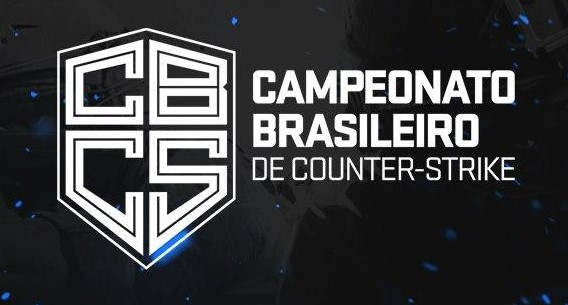 Campeonato Brasileiro de Counter-Strike (CBCS)