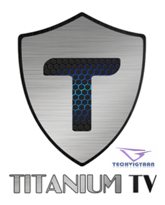 titanium tv apk for pc