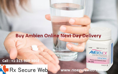 buy ambien online,  buy zolpidem online, order ambien online, buy ambien online overnigh,  buy ambien online overnight delivery, buy ambien online cheap, where to buy ambien online, buy ambien online legally, buy ambien online next day delivery, buy ambien online paypal, can you buy ambien online, order ambien online overnight, buy zolpidem online cheap,, buy zolpidem online overnight buy zolpidem 10mg online, zolpidem buy online