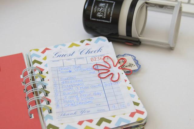 30 Days of Lists | iloveitallwithmonikawright.com