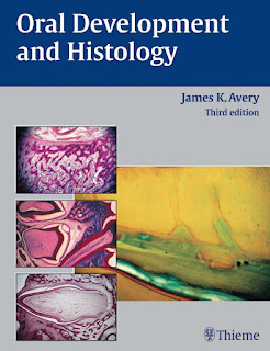 Oral Development and Histology Third edition