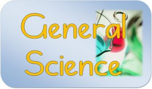 1100 General Science Previous Year Questions PDF Download