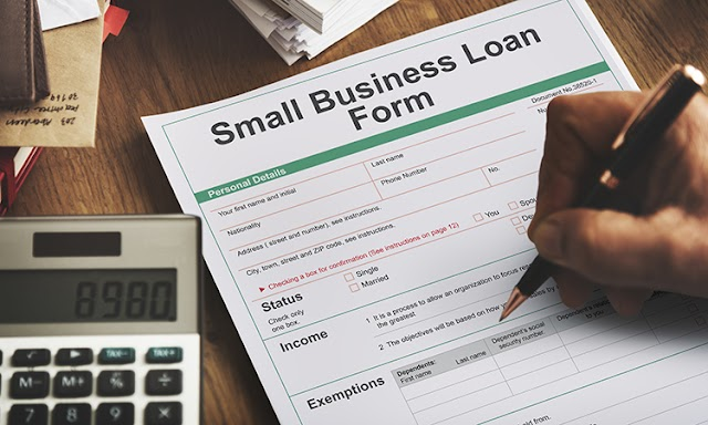 7 Smart Ways To Use Small Business Loan Wisely