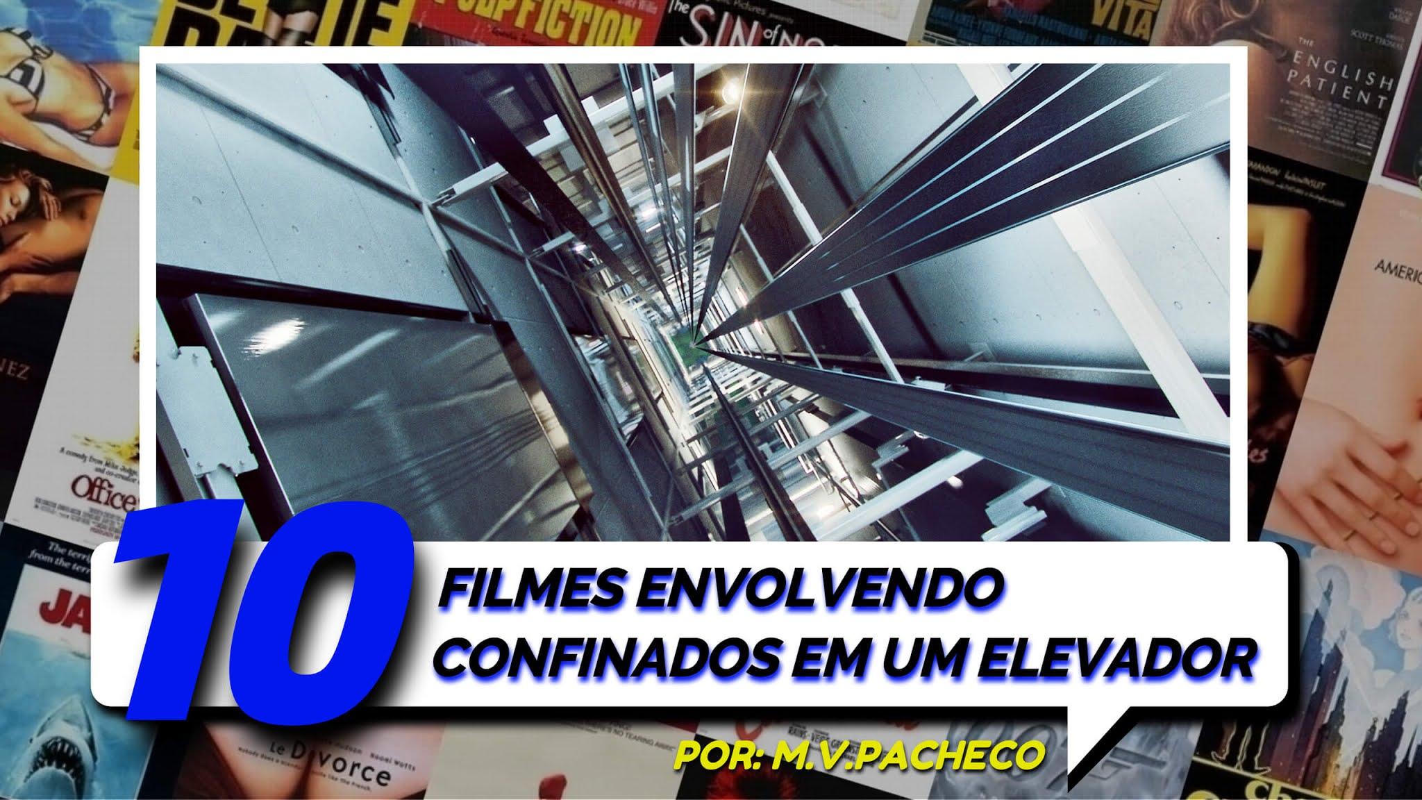 10=filmes-sobre-confinados-num-elevador