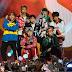 Fãs do grupo k-pop BTS criam vaquinha para ajudar Pantanal que ultrapassa R$ 25 mil