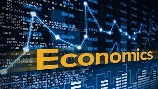 12ம் வகுப்பு  Economics  பாடத்திற்கான அரையாண்டுத் பொதுத்தேர்வுக்கான விடைக்குறிப்புகள் Answer key