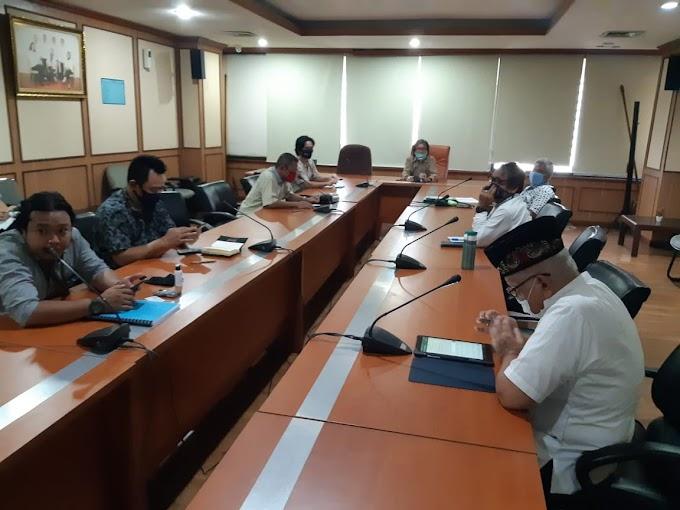 Pernyataan Sikap Badan Pekerja LKS Tripartite Nasional Unsur SP/SB