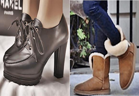 Botas-estilo-sapatinho-e-uggs