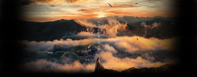 韓劇-阿斯達年代記-線上看