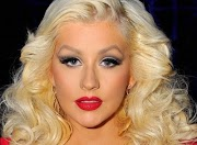 Christina Aguilera Agent Contact, Booking Agent, Manager Contact, Booking Agency, Publicist Phone Number, Management Contact Info