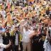 Survei Litbang Kompas: Pesan Penting PKS untuk Prabowo-Sandi