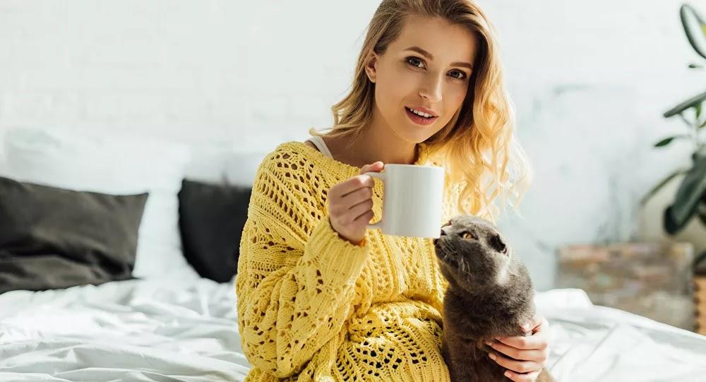 ما فائدة شرب الماء الدافئ مع القرنفل قبل النوم؟