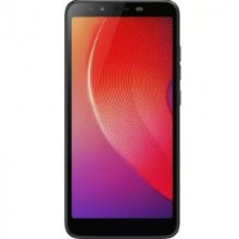 Infinix X5515F | Firmware | Flash File | Stock Rom | Scatter File | Specification