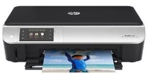 Impressora HP ENVY 5539