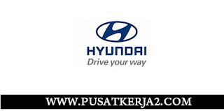 Lowongan Kerja Jakarta Terbaru SMA SMK D3 S1 Mei 2020 PT Hyundai Motor Manufacturing