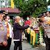 Anggota Komisi III DPR RI Kunker Diwilayah Hukum Polda Kalsel