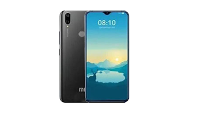 Pabrikan asal Tiongkok ini tampaknya akan kembali meramaikan smartphone mid Harga dan Spesifikasi Xiaomi Redmi 7