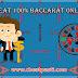Cheat 100% Baccarat Online