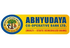 Abhyudaya Bank Recruitment 2017 12 Branch Manager, Accountant, Special Officer