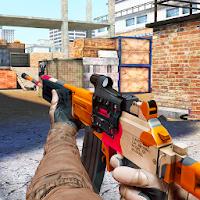 Sniper 3D Shooter- Free Gun Shooting Game Apk Download