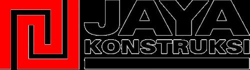 JKON [JKON] PT. Jaya Konstruksi Manggala Pratama Tbk Setor Modal ke PT. Wika Tirta Jaya Jatilluhur