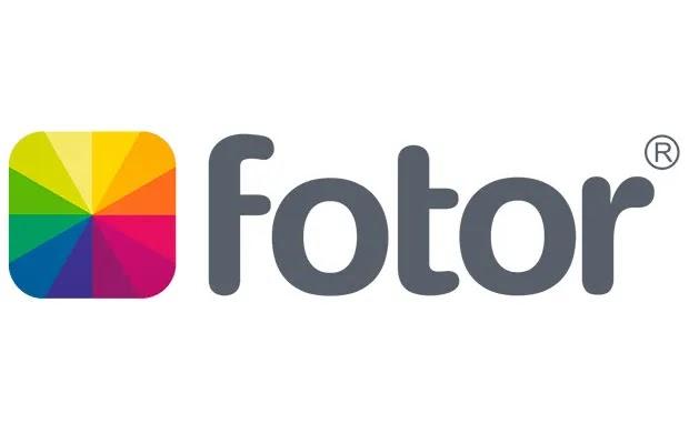 محرر صور Fotor هي عبارة عن نظام أساسي لتحرير الصور فما هو الأفضل؟