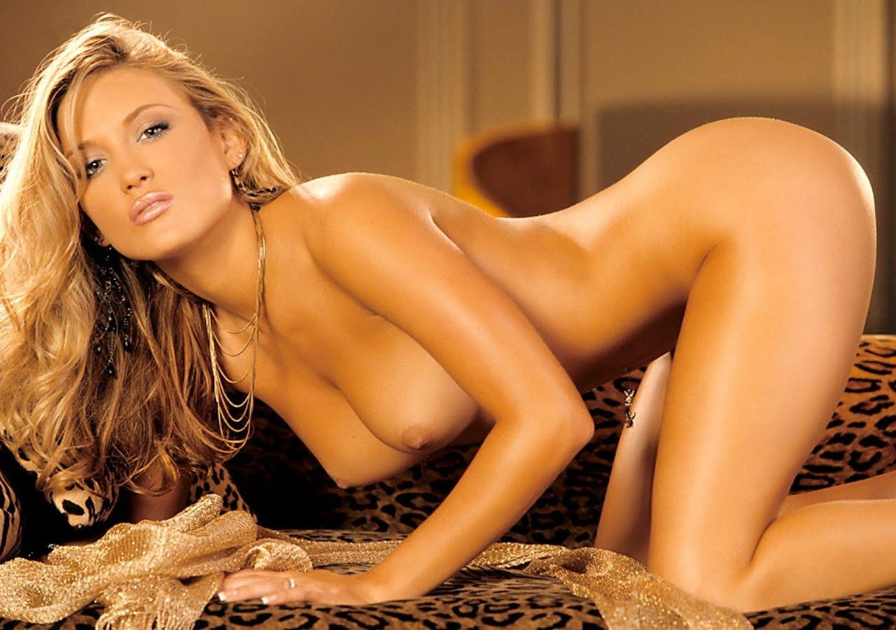 Порно фото супер девушек плейбоя